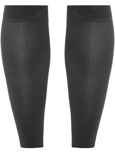 Gococo Compression - Collants - noir